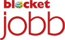 blocket_jobb_logo_extra