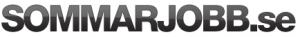 logo_sommarjobb