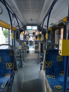 strrassenbahn-116673_1280