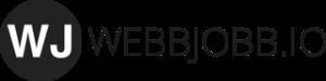webbjobb-io-logo