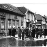 borås 1951