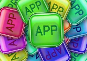 app19apr
