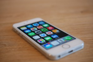 iphone19apr